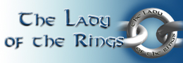 lien lady of the rings